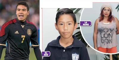 El_Futbolista_De_Pumas_Pablo_Barrera_Es_Acusado_De_Estupro