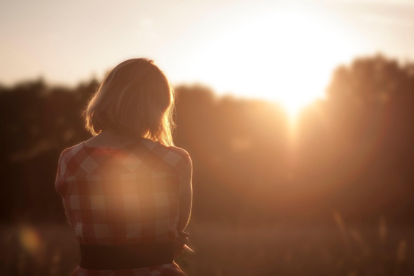 Mindfulness Chade Meng libro busca en tu interior