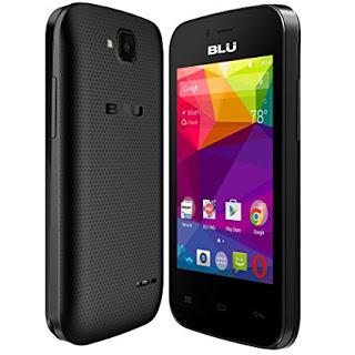 Download Rom Firmware Original Blu Dash Jr 3G D183U Android 4.4 KitKat
