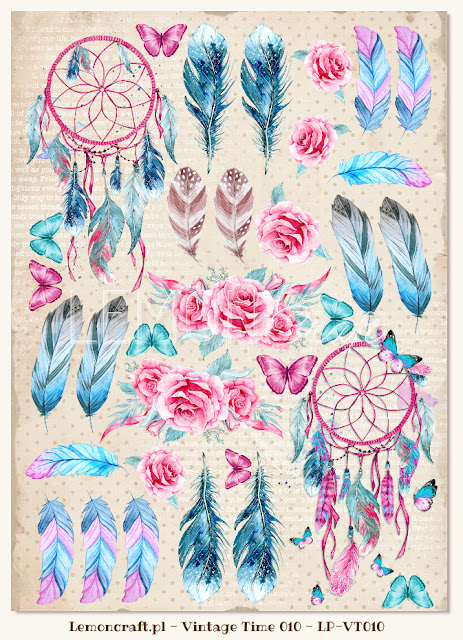 https://lemoncraft.pl/shop/pl/linia-vintage-time/5031-papier-ozdobny-vintage-time-010.html