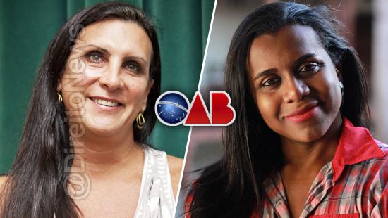 Resultado de imagem para Ordem dos Advogados do Brasil - Trans