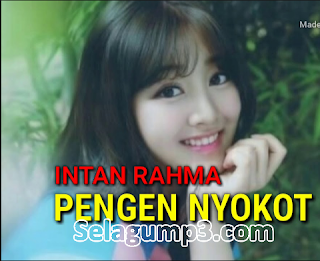 Update Terbaru Lagu Mp3 Dangdut Koplo Intan Rahma Full Album Terpopuler Gratis