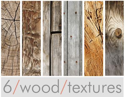 fondo madera alta resolución