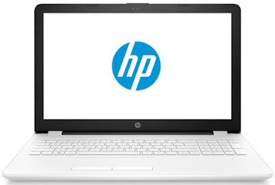 HP 15-BS033NS