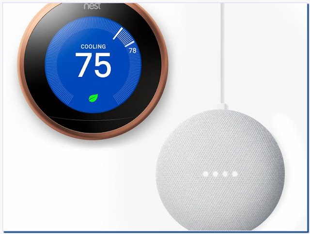 Kohls nest learning thermostat