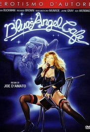 Blue Angel Cafe 1989 Watch Online