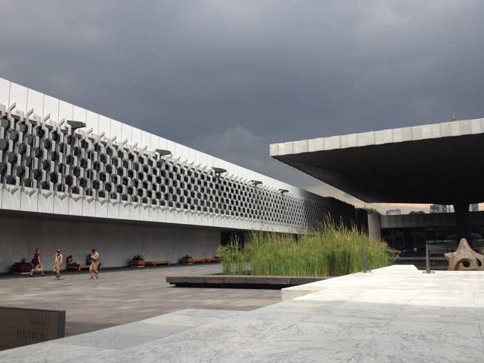 Museo-Nacional-Antropología
