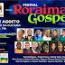 Festival Roraima Gospel 2018