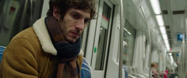 Te quiero, imbécil (2020) HD 1080p y 720p Castellano