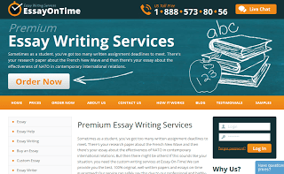 What is the best essay services   Betrayal essays klementowice eu Buy essay here   cheap dissertation writing services  You ve got the best   Our thesis writing services uk company uses brain storming to perform  original