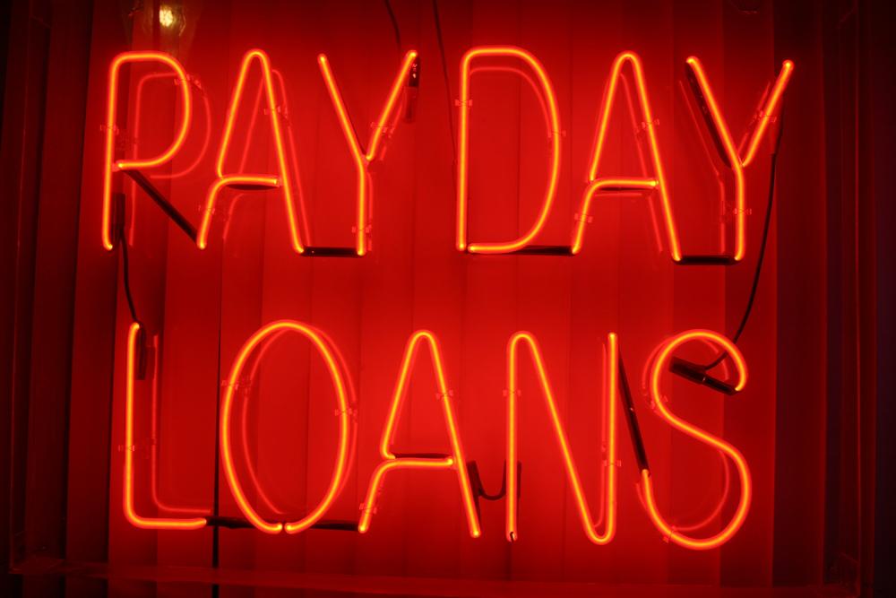 Is a merchant cash advance a loan image 5