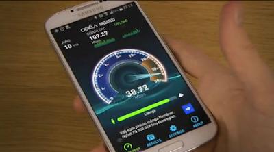 Tips Meningkatkan Kecepatan Internet Smartphone Android Kamu