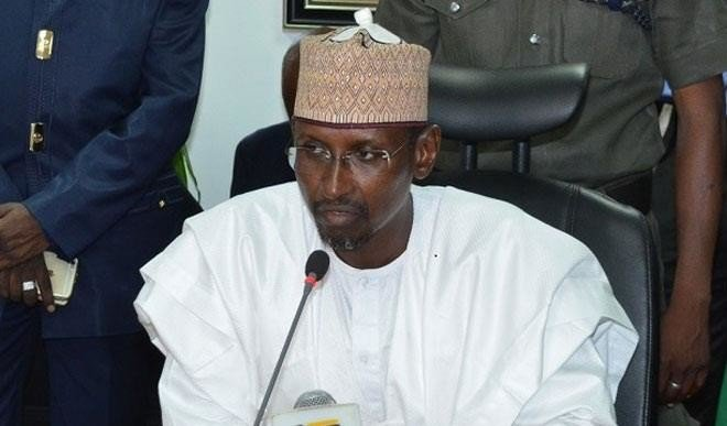 FEC approves N3.8bn for construction of School, other projects in FCT