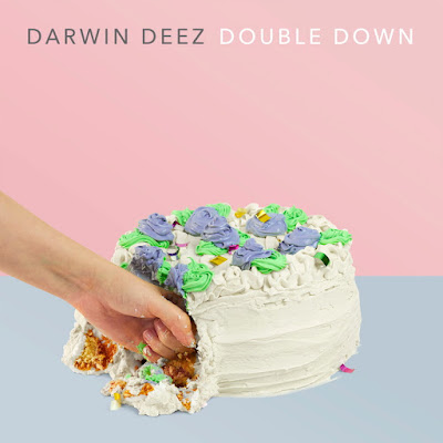 TheIndies.Com presents Darwin Deez