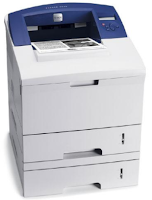 his Driver to connect betwixt the device Xerox Phaser  Xerox Phaser 3600DN Driver Download
