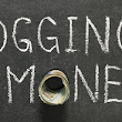 Lets Talk About It!: 4 Sure Ways Of Making Extra Cash From Blogging