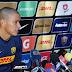 Darío Verón: Pumas es un Club grande y tiene la obligación de salir a ganar