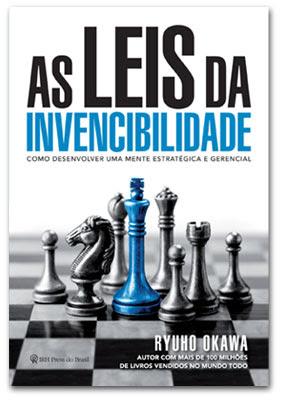 http://mochileiromistico.blogspot.com.br/2016/12/coluna-rio-sanzu-think-big-uma.html