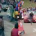 Video aficionado homenaje de Diomedes Díaz para Lucho Herrera y Nairo Quintana