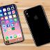 Dịch vụ thay màn hình iPhone 8 Plus chính hãng tại Hà Nội