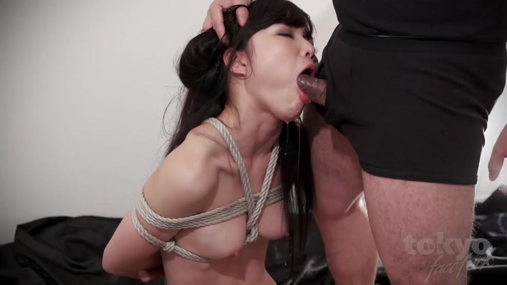 TokyoFaceFuck.No.100_Shino_Aoi_1.mp4.1 TokyoFaceFuck No.100_Shino_Aoi_1.mp4