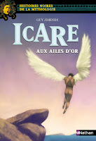 http://perfect-readings.blogspot.fr/2014/10/guy-jimenes-icare-aux-ailes-dor.html