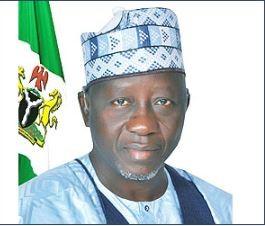 2019: Northern Governor Disowns Atiku Abubakar