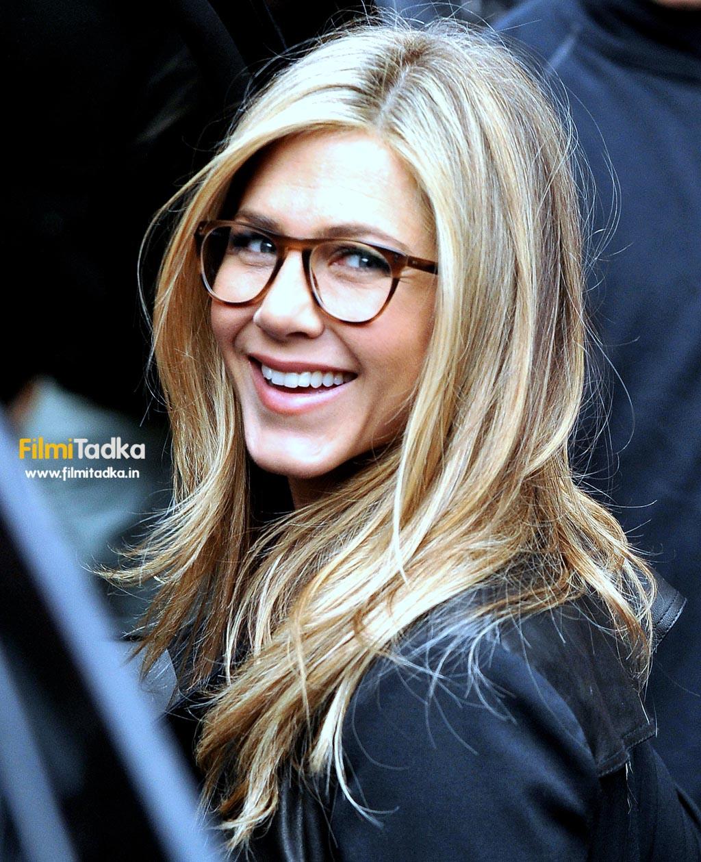 Jennifer Aniston Imagens Para Compartilhar Super Recados Net