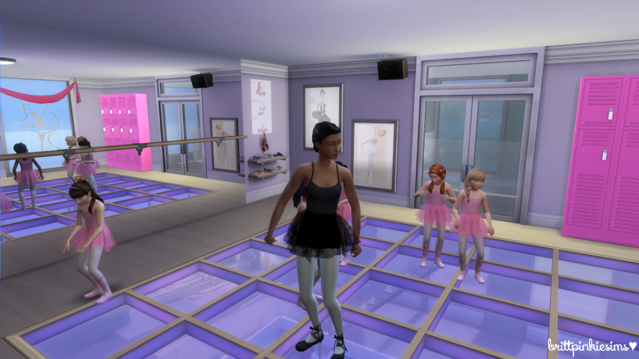 The Sims 4 Studio Download