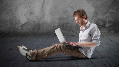 الدرس : تعرف على البورتات المفتوحة على جهازك والتي قد تؤدي إلى اختراقك