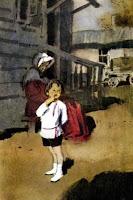 zhizn-v-oblomovke-roman-oblomov