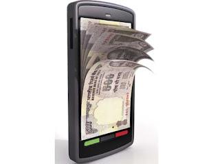 United Payment Interface UPI