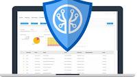 Migliori Anti-malware per trovare anche spyware nascosti