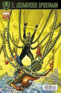 https://nuevavalquirias.com/el-asombroso-spiderman-comic-comprar.html