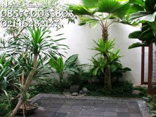 Tukang Taman Rumah | Jasa Tukang Taman Murah | Tukang Taman Dibogor