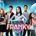 Eu Sou Franky | Passado, Presente e Futuro está comprometido em novo trailer da temporada!