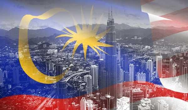 KDNK Malaysia Q4 - Pertumbuhan Melebihi Ramalan