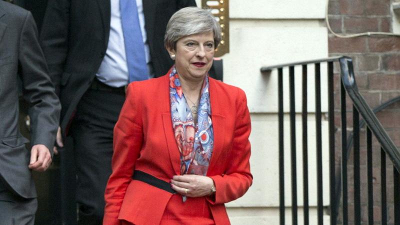 Εκλογές στη Βρετανία: «Πύρρειος» νίκη για τους Συντηρητικούς