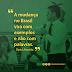 AMAZONAS - Semana do Governador Davi Almeida foi proveitosa para o estado.