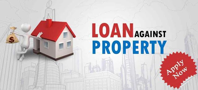 Loan Against Property – 10 Vital FAQs Answered