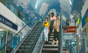 Download Video   Nay Wa Mitego - Mikono Juu