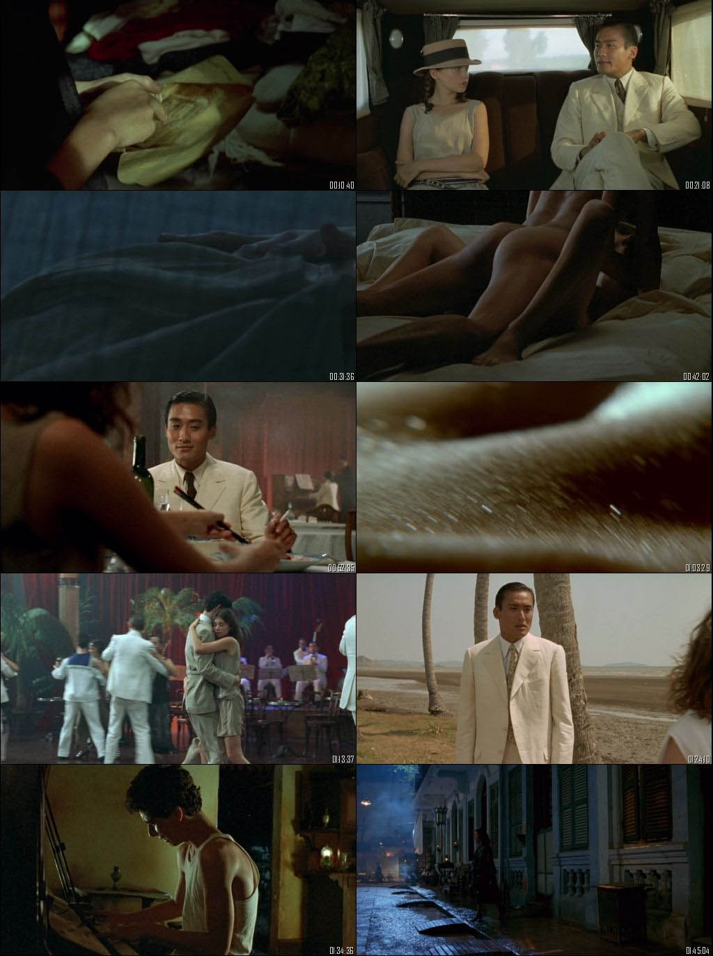 The Lover 1992 English Adult 18+ Movie Download HD at movies500.site