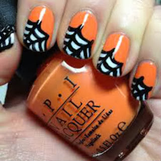 unhas-decoradas-para-halloween-foto-1