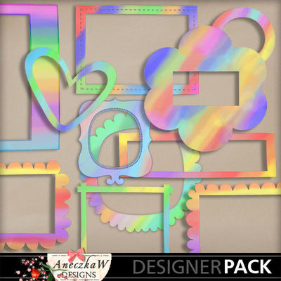 https://4.bp.blogspot.com/-zUp82t2EJTY/W57DhSd-n5I/AAAAAAAAKQo/dSqrgaU_mqoipRV7IDxE-l-YhXJ3DzDPACLcBGAs/s1600/Rainbow_frames.jpg