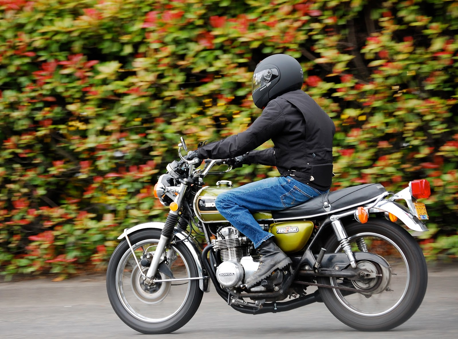 How To Buy A Second Hand Motorcycle And Its Legal Documents The - Buy legal documents