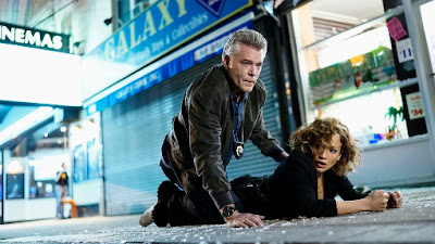 Ray-liotta-jennifer-lopez-drea-de-matteo-shades-of-blue-estreno-nbc