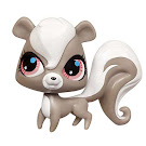 Littlest Pet Shop Multi Pack Pepper Clark (#2694) Pet