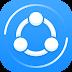 تحميل افضل واسرع تطبيق شير ات SHAREit v3.6.92_ww لنقل الملفات بسرعة عالية للاندرويد وايفون الاصدار الاخير