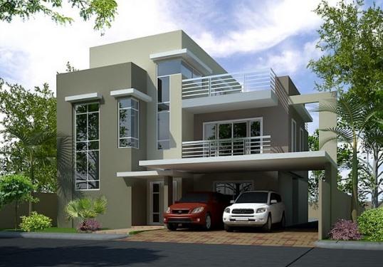 http://desainrumahbaru.info/