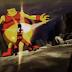 Episodio 103, Sub Español, (Combate contra el Universo 10, La determinación de Gohan) Ver Online y Descargar Gratis